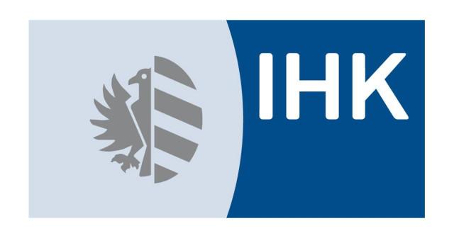 Representative of IHK Nürnberg